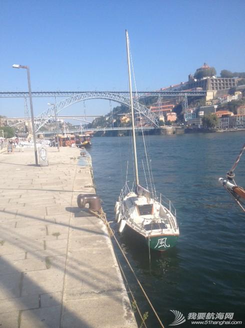 聚散Porto 3.jpg