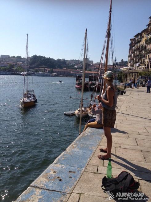 聚散Porto 11.jpg