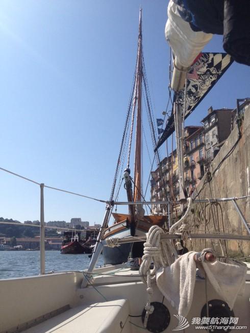 聚散Porto 14.jpg