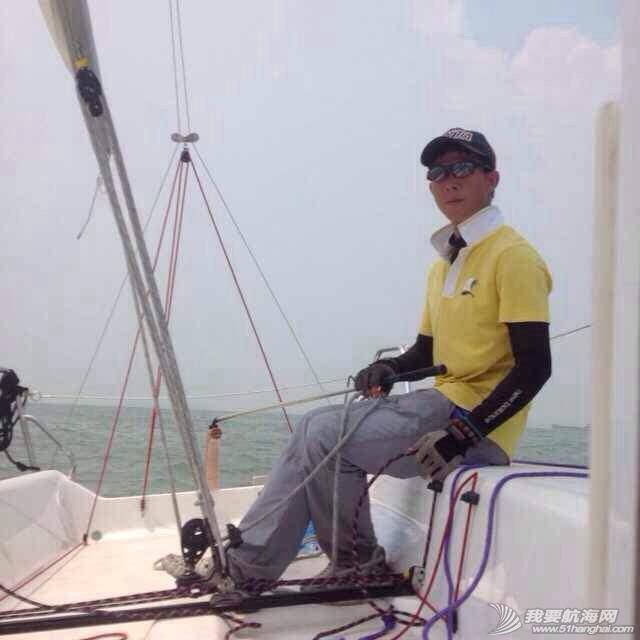 2014第四届潮人杯国际帆船赛 072637sinyw6dwyiq7y7qd.jpg