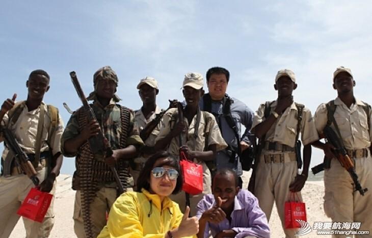 切尔诺贝利,索马里,核辐射,天堂口,对讲机 张昕宇&梁红五年准备,五年行走,十年约定《侣行》 0.jpg