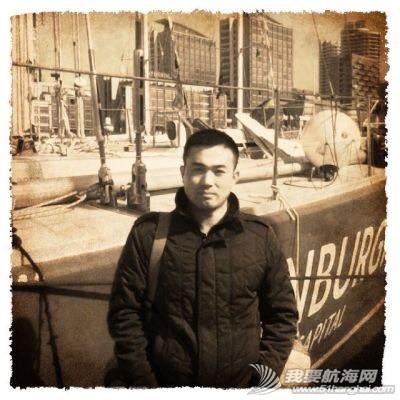 我的航海生活 000351d76trrxiprgpitfw.jpg