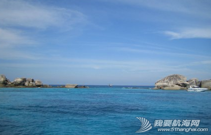 环境保护,普吉岛,泰国,米兰,餐厅 斯米兰群岛,由于航程较远,所以游人不多,因此环境保护得很好. 6.png
