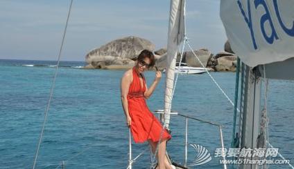 环境保护,普吉岛,泰国,米兰,餐厅 斯米兰群岛,由于航程较远,所以游人不多,因此环境保护得很好. 3.png