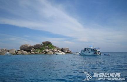 环境保护,普吉岛,泰国,米兰,餐厅 斯米兰群岛,由于航程较远,所以游人不多,因此环境保护得很好. 1.png