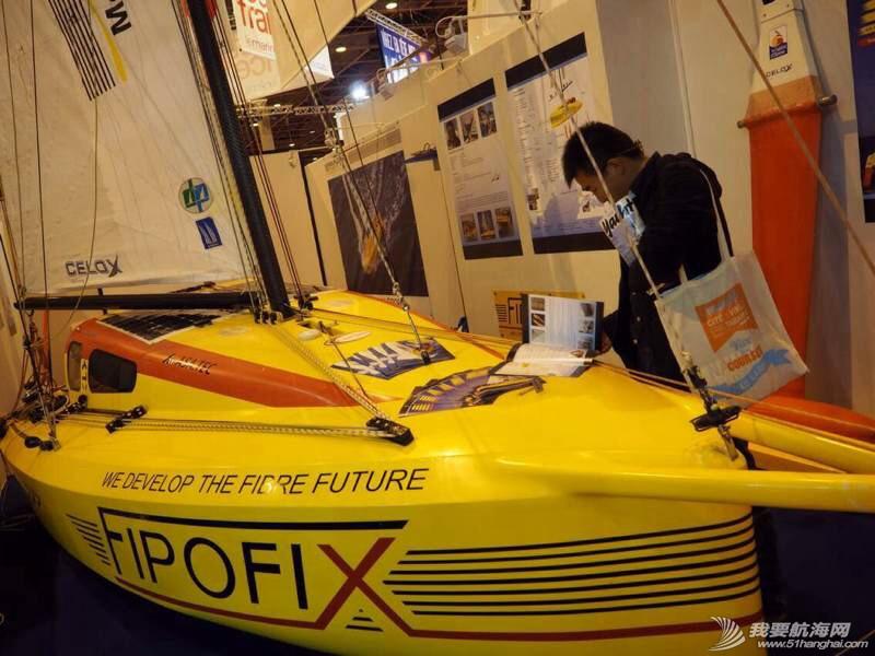 法国之行收获颇多,全新的China dream 计划也吸引了多家欧洲品牌的关注 080405yq0fu71qlnzpzda8.jpg