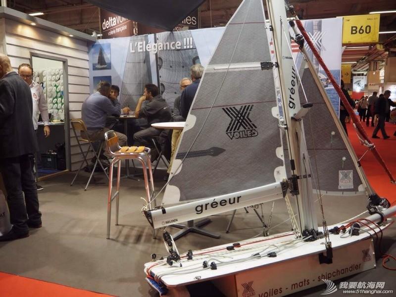 巴黎船展第二天,拜访了mini的相关人员,确认了跨大西洋需要准备的事宜。 210116aq3plvzdlpzv3uup.jpg