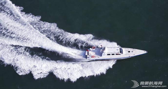 有限公司,人物摄影,风光摄影,深圳市,大自然 海洋摄影之船艇航拍作品 1.png