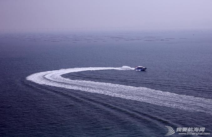 有限公司,人物摄影,风光摄影,深圳市,大自然 海洋摄影之船艇航拍作品 15.png