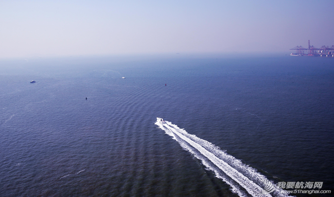有限公司,人物摄影,风光摄影,深圳市,大自然 海洋摄影之船艇航拍作品 14.png