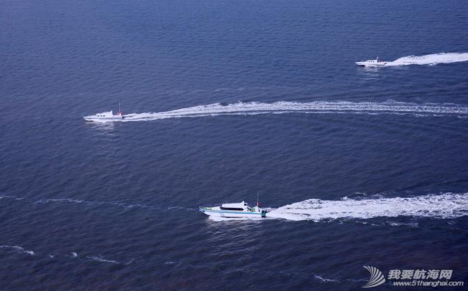 有限公司,人物摄影,风光摄影,深圳市,大自然 海洋摄影之船艇航拍作品 13.png
