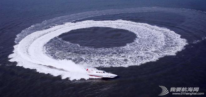 有限公司,人物摄影,风光摄影,深圳市,大自然 海洋摄影之船艇航拍作品 12.png