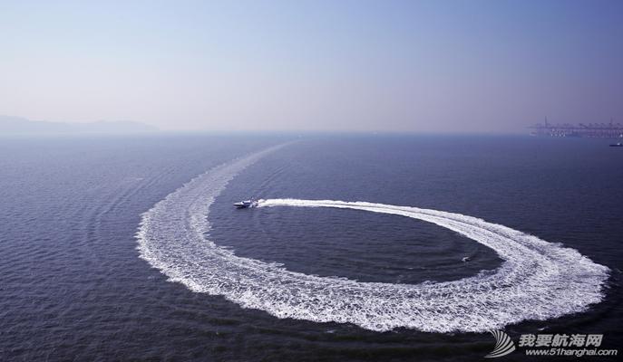 有限公司,人物摄影,风光摄影,深圳市,大自然 海洋摄影之船艇航拍作品 11.png