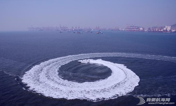 有限公司,人物摄影,风光摄影,深圳市,大自然 海洋摄影之船艇航拍作品 10.png
