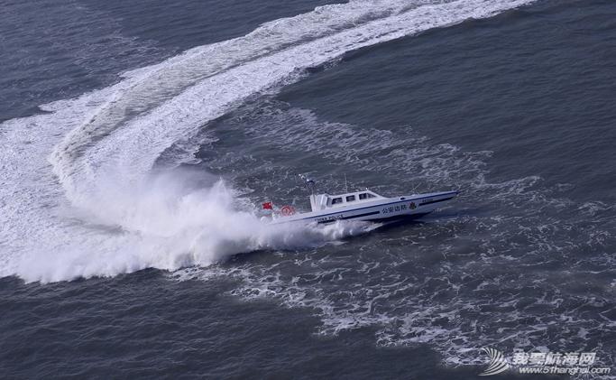 有限公司,人物摄影,风光摄影,深圳市,大自然 海洋摄影之船艇航拍作品 9.png
