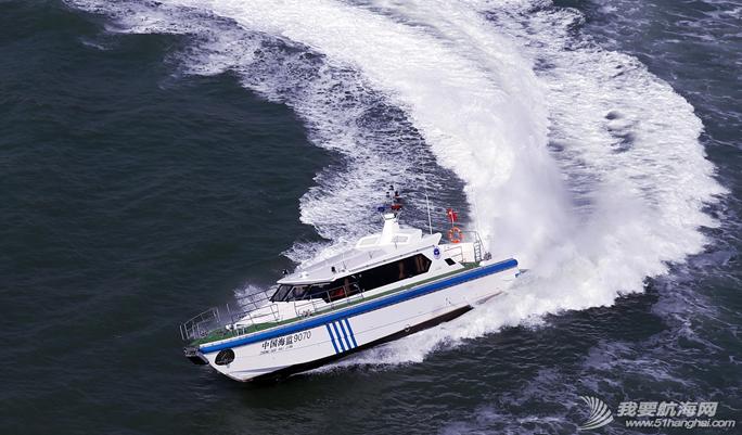 有限公司,人物摄影,风光摄影,深圳市,大自然 海洋摄影之船艇航拍作品 8.png
