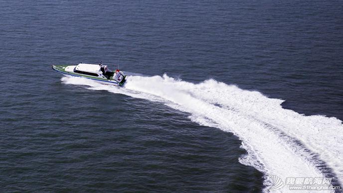 有限公司,人物摄影,风光摄影,深圳市,大自然 海洋摄影之船艇航拍作品 7.png