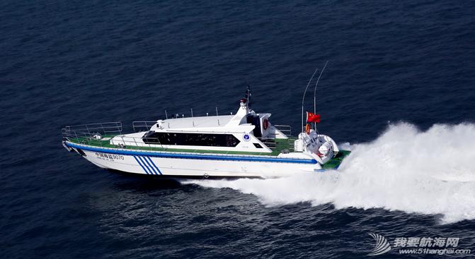 有限公司,人物摄影,风光摄影,深圳市,大自然 海洋摄影之船艇航拍作品 6.png