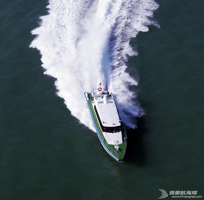 有限公司,人物摄影,风光摄影,深圳市,大自然 海洋摄影之船艇航拍作品 5.png
