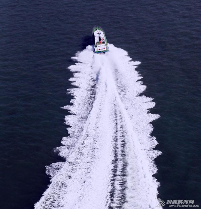 有限公司,人物摄影,风光摄影,深圳市,大自然 海洋摄影之船艇航拍作品 4.png