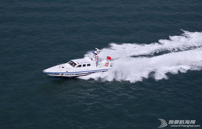 有限公司,人物摄影,风光摄影,深圳市,大自然 海洋摄影之船艇航拍作品 3.png