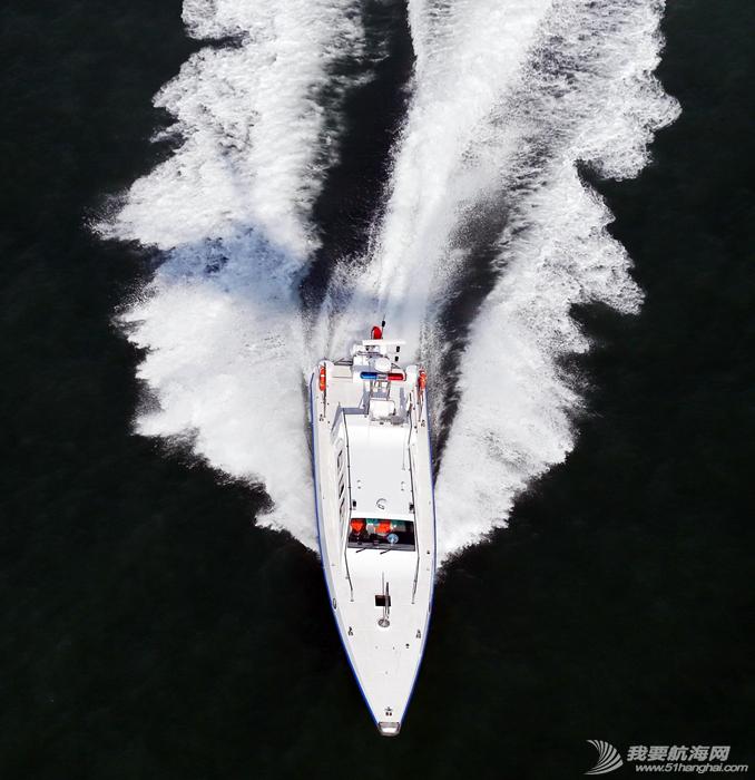 有限公司,人物摄影,风光摄影,深圳市,大自然 海洋摄影之船艇航拍作品 2.png