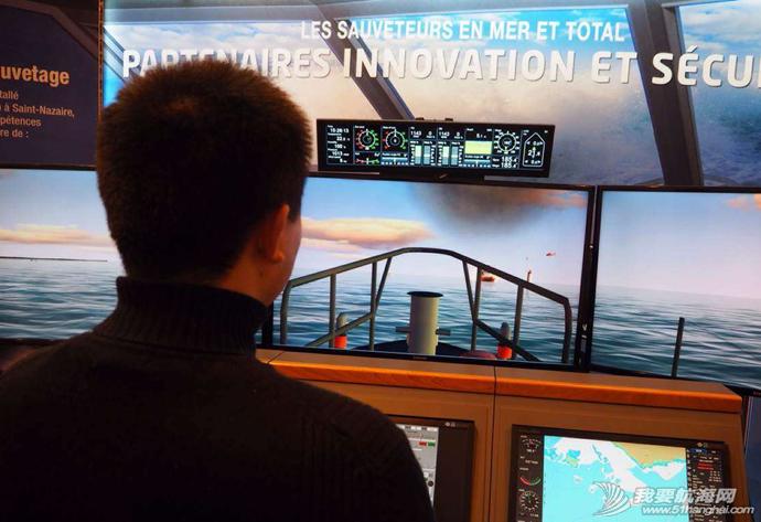 埃菲尔铁塔,法国街头,突如其来,暴风雨,大使馆 只为一个梦想-徐京坤携爱妻阿九踏上法国的梦想之路,购买跨洋赛船mini top tip 6.5 28.png