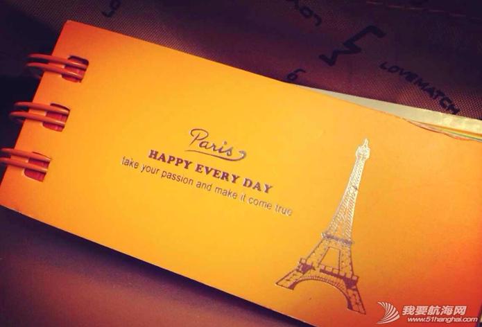 埃菲尔铁塔,法国街头,突如其来,暴风雨,大使馆 只为一个梦想-徐京坤携爱妻阿九踏上法国的梦想之路,购买跨洋赛船mini top tip 6.5 4.png