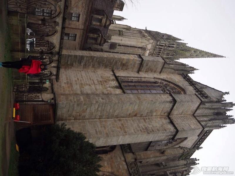 坎佩尓古城这里有森林,有城中河、有古堡、有大教堂,这就是我所喜欢的老欧洲。 112144zttj4p44kr2cnc2v.jpg