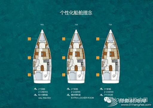 汉斯Hanse415 帆船资料信息 194722e5yvxjqqa8s8yvyk.jpg