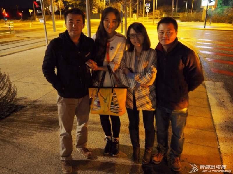 后天我们将从这里启程返回上海,结束我的法国考察之旅。 075658s7yky31zy3db67xs.jpg
