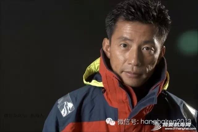 郭川,郑和下西洋,北冰洋 2015年上半年,郭川率领船队开辟21世纪海上丝绸之路。下半年,驾船穿越北冰洋。 0.jpg