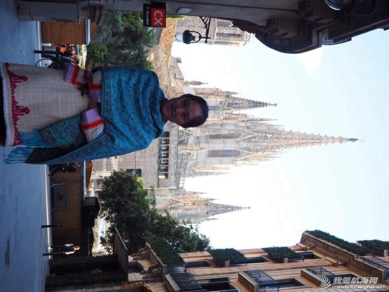 后天我们将从这里启程返回上海,结束我的法国考察之旅。 124118wa6orebr5dpgx5ow.jpg