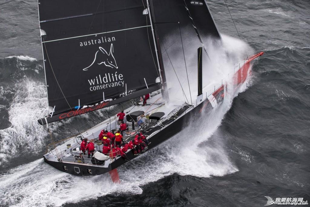 米拉博,帆船赛,摄影奖候选作品 米拉博(Mirabaud)帆船赛摄影奖候选作品 0.jpg