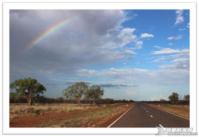 澳大利亚,阿德莱德,布里斯班,墨尔本,飞机票 从达尔文到悉尼 ,又一次任务,全家赶去墨尔本,为了动力三角翼环飞澳大利亚的计划。 002sN8Kpzy6OvaxKX1n61&690.jpg
