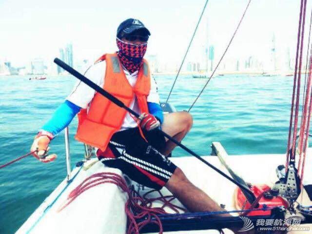 需要什么条件才可以参加帆船赛?零基础也可以参加帆船赛。 204430i5wzzfwkuhtw9uue.jpg