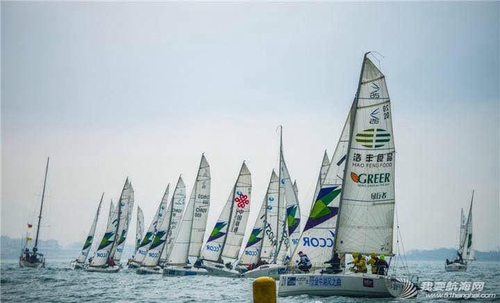 需要什么条件才可以参加帆船赛?零基础也可以参加帆船赛。 204453zttrnoaybrr5eel2.jpg
