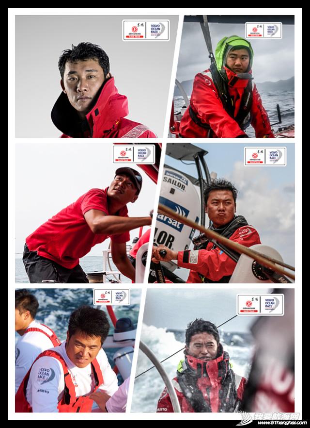 新浪微博,明信片,帆船,知识 东风队全球限量版明信片来啦!等你来拿 1419460993.png