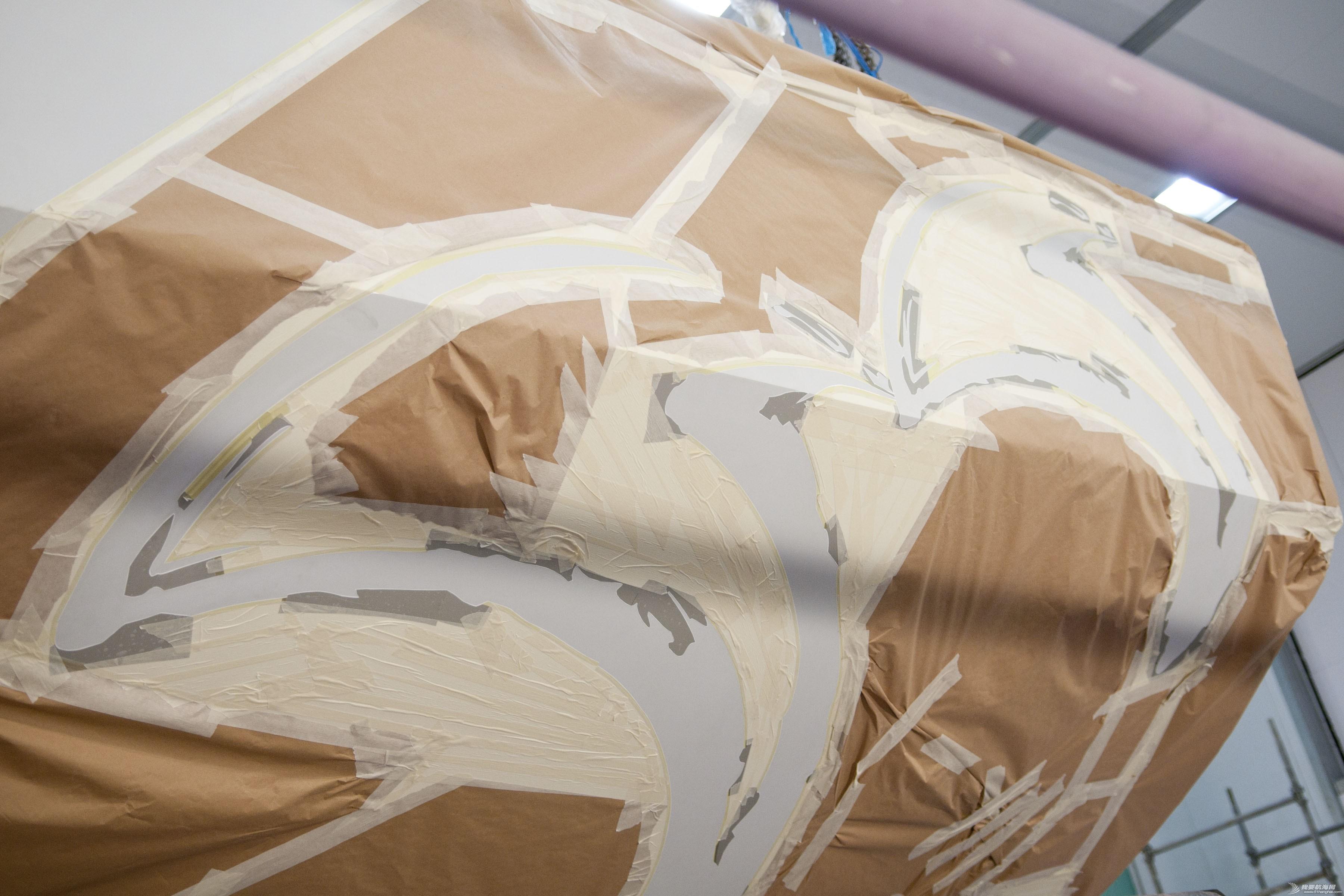 南安普顿,中国,动态,网站,微博 你一定没见过裸妆的东风号!