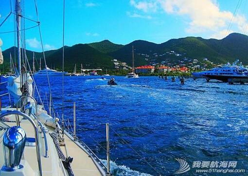 发动机,大本营,帆船,空间,如何 你已经准备好进入那个码头了吗?