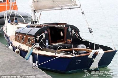 海岸警卫队,爱德华兹,不负责任,通讯设备,移动电话 该做些什么了!不负责任的水手令海岸警卫队非常失望