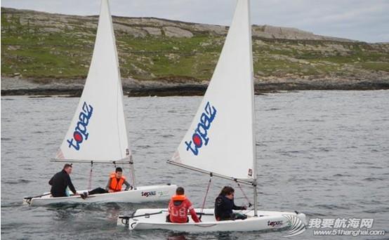 天气预报,帆船运动,水上运动,爱尔兰,俱乐部 分享航海的激情——Mayo的经验