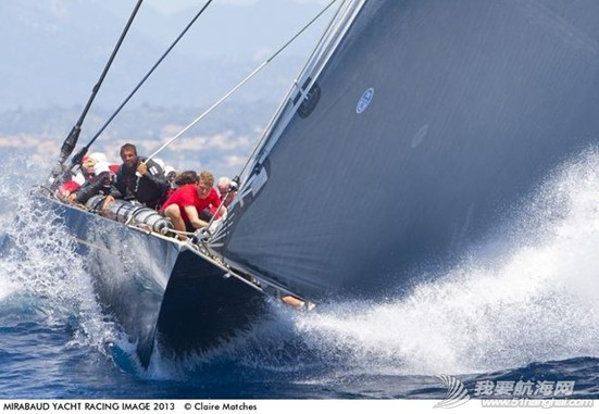 甲骨文,帆船运动,新西兰,美洲杯,旧金山 2014年第五届米拉博(Mirabaud)帆船赛摄影奖