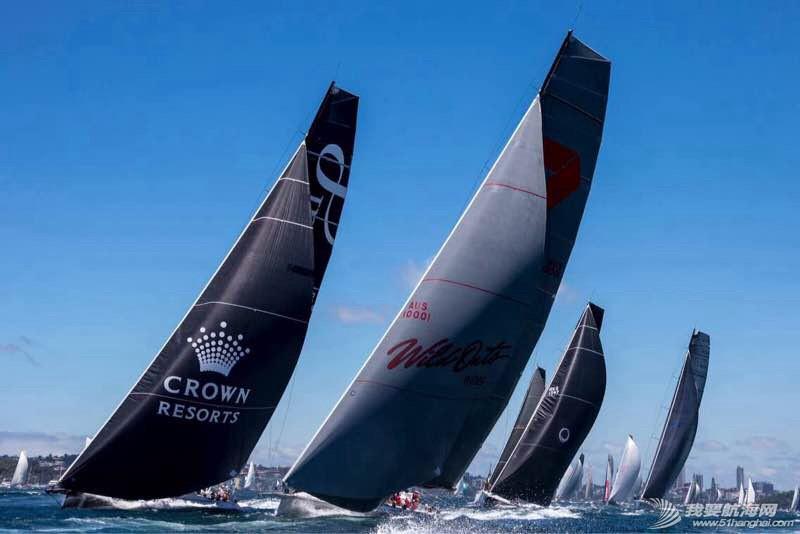 悉尼霍巴特帆船赛正在启航,世界上最艰苦的赛事之一! 114400hsj2lvstjx1lvyqp.jpg