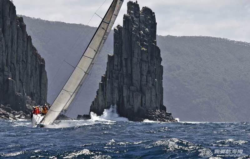 悉尼霍巴特帆船赛正在启航,世界上最艰苦的赛事之一! 114407eorqb8g64j9wxrx6.jpg