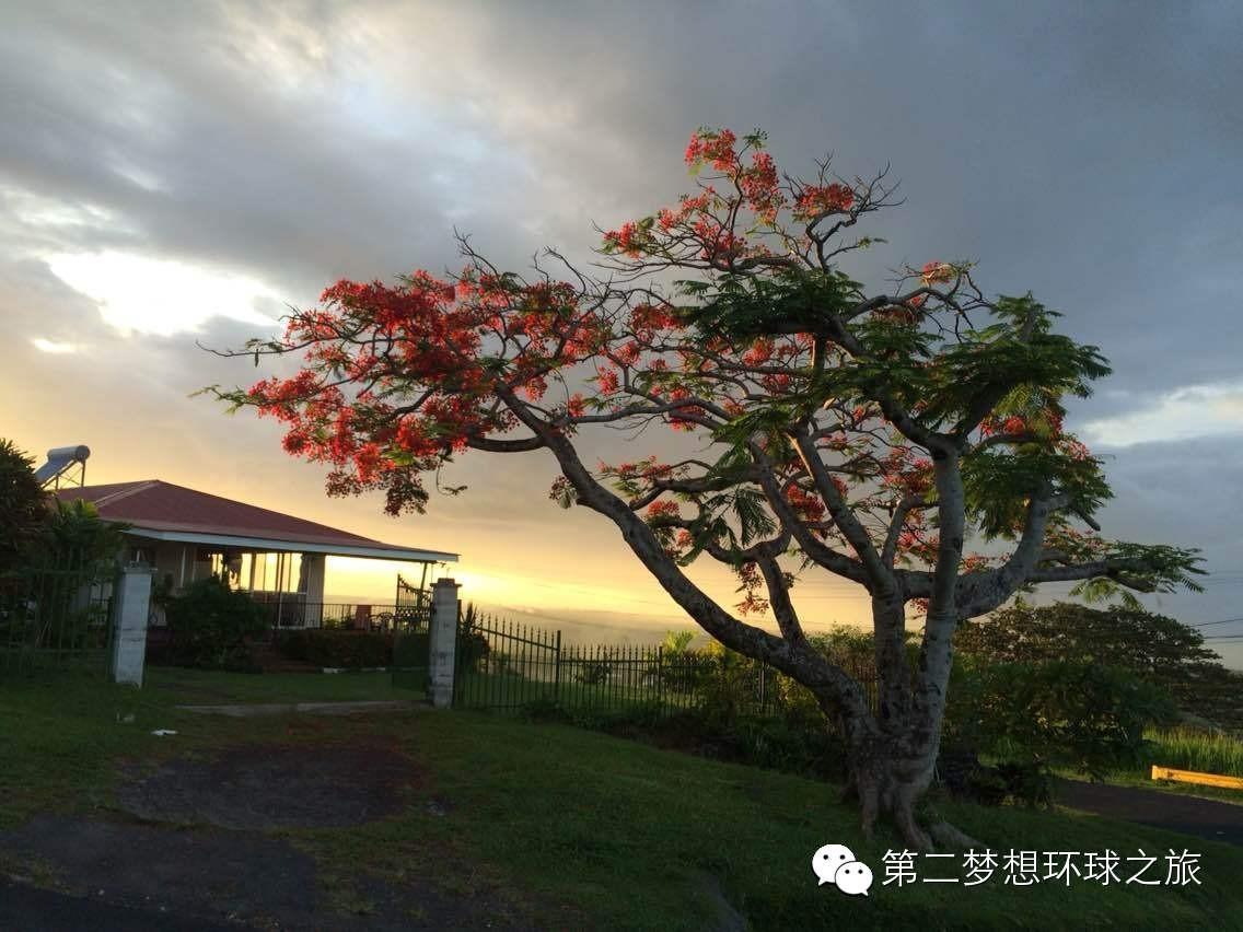 中国渔船,夏威夷,基里巴斯,太平洋,萨摩亚 第二梦想号:斐济,你好! 0?tp=webp.jpg