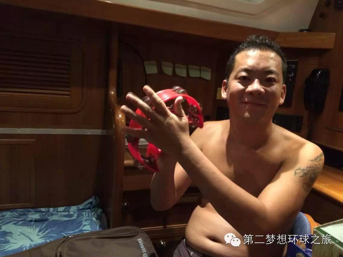 大连人,Dream,合恩角,中国人,平安夜 第二梦想号:Merry Christmas 0.jpg