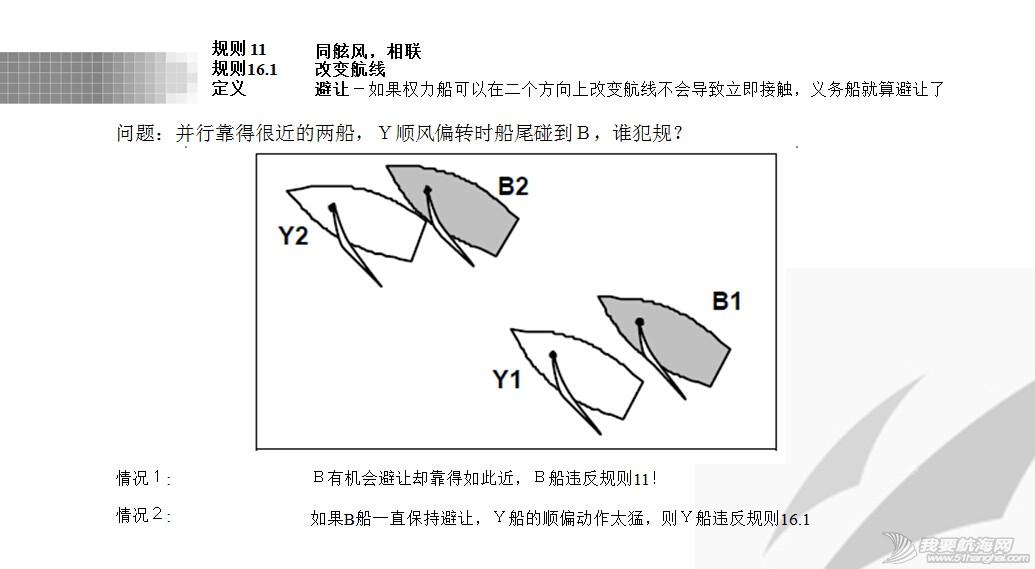 """2015""""浩丰""""新年杯规则学习"""
