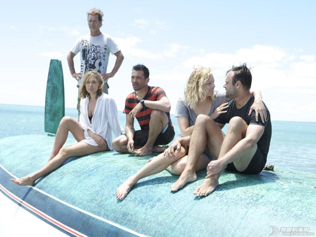 背包客,大堡礁,珊瑚礁,英国,《大堡礁惊魂》 《大堡礁惊魂》:三个英国背包客开始开着自己的游艇在世界上最美丽的珊瑚礁游历。。。 大堡礁惊魂