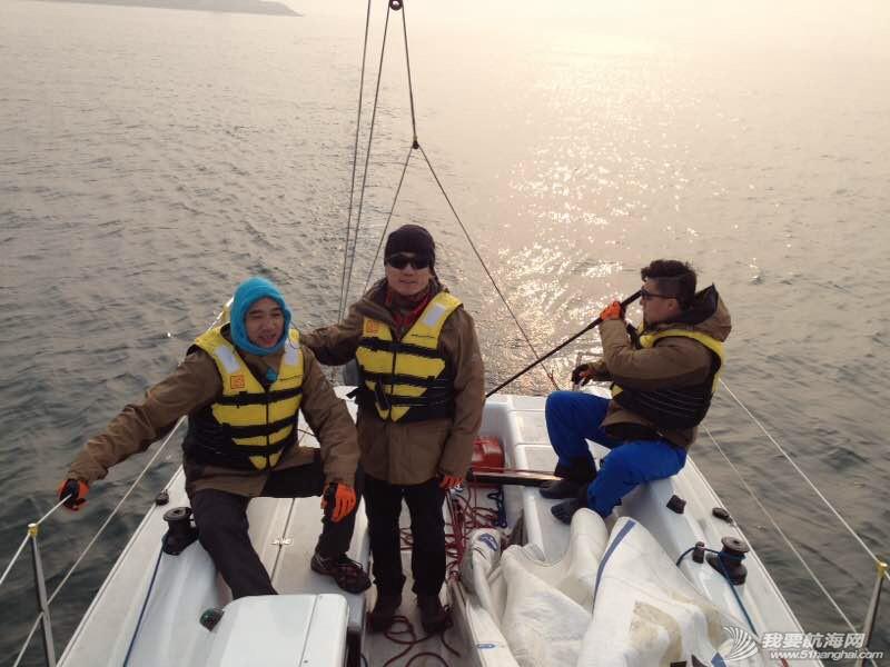 青岛新年帆赛实录 070633bjezp8r3p3od9rg9.jpg